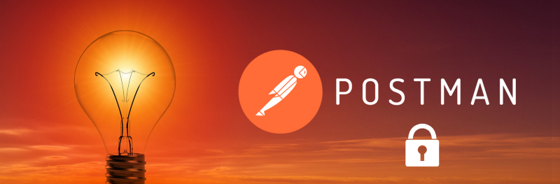 How to Automate OAuth2 Token Renewal in Postman